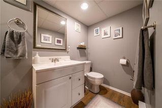 Photo 42: 166 Scotia Street in Winnipeg: Scotia Heights Residential for sale (4D)  : MLS®# 202100255