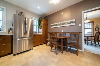Photo 21: 166 Scotia Street in Winnipeg: Scotia Heights Residential for sale (4D)  : MLS®# 202100255