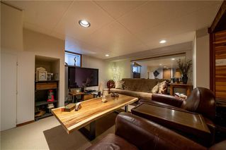 Photo 37: 166 Scotia Street in Winnipeg: Scotia Heights Residential for sale (4D)  : MLS®# 202100255