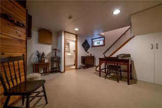 Photo 41: 166 Scotia Street in Winnipeg: Scotia Heights Residential for sale (4D)  : MLS®# 202100255