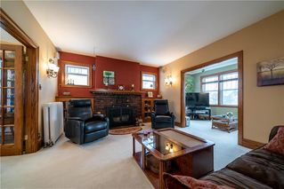 Photo 9: 166 Scotia Street in Winnipeg: Scotia Heights Residential for sale (4D)  : MLS®# 202100255