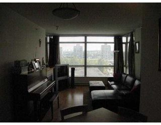 "Photo 6: 507 4132 HALIFAX Street in Burnaby: Brentwood Park Condo for sale in ""BRENTWOOD PARK"" (Burnaby North)"