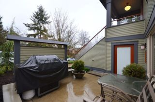 Photo 12: 854 E 14TH Avenue in Vancouver: Mount Pleasant VE House for sale (Vancouver East)