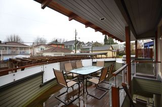 Photo 11: 854 E 14TH Avenue in Vancouver: Mount Pleasant VE House for sale (Vancouver East)