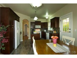 Photo 7: 3556 Sun Hills in VICTORIA: La Walfred House for sale (Langford)  : MLS®# 527139