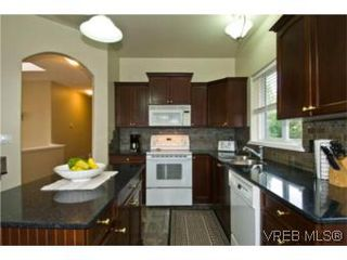 Photo 6: 3556 Sun Hills in VICTORIA: La Walfred House for sale (Langford)  : MLS®# 527139