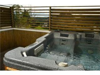 Photo 10: 3556 Sun Hills in VICTORIA: La Walfred House for sale (Langford)  : MLS®# 527139