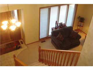 Photo 11: 58 Brittany Drive in WINNIPEG: Charleswood Residential for sale (South Winnipeg)  : MLS®# 1006271