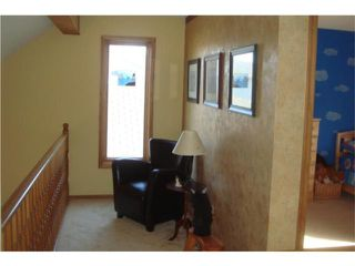 Photo 12: 58 Brittany Drive in WINNIPEG: Charleswood Residential for sale (South Winnipeg)  : MLS®# 1006271
