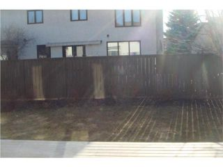 Photo 19: 58 Brittany Drive in WINNIPEG: Charleswood Residential for sale (South Winnipeg)  : MLS®# 1006271