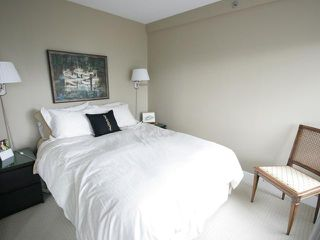 Photo 7: 1501 889 HOMER Street in Vancouver: Downtown VW Condo for sale (Vancouver West)  : MLS®# V827262