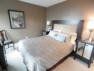 Photo 8: 1501 889 HOMER Street in Vancouver: Downtown VW Condo for sale (Vancouver West)  : MLS®# V827262