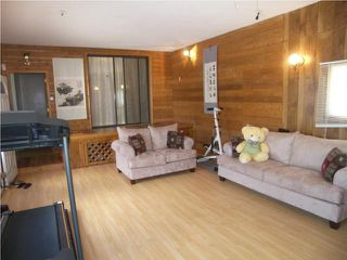 Photo 8: 537 Nathaniel Street in WINNIPEG: Manitoba Other Residential for sale : MLS®# 1010766