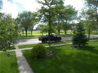 Photo 19: 537 Nathaniel Street in WINNIPEG: Manitoba Other Residential for sale : MLS®# 1010766