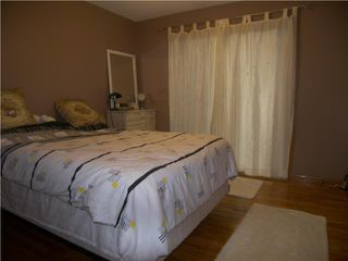 Photo 11: 537 Nathaniel Street in WINNIPEG: Manitoba Other Residential for sale : MLS®# 1010766