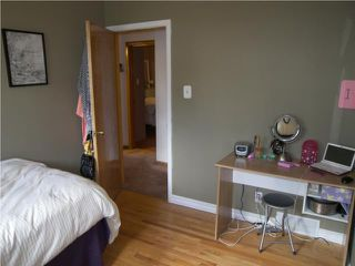 Photo 13: 537 Nathaniel Street in WINNIPEG: Manitoba Other Residential for sale : MLS®# 1010766