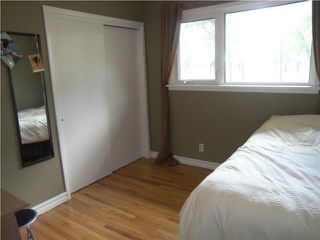 Photo 12: 537 Nathaniel Street in WINNIPEG: Manitoba Other Residential for sale : MLS®# 1010766