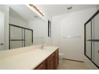 Photo 8: DEL CERRO Home for sale or rent : 2 bedrooms : 3435 Mission Mesa in San Diego