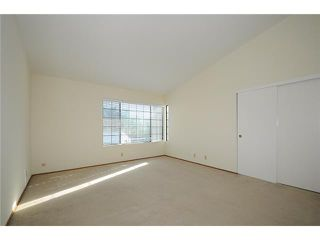 Photo 6: DEL CERRO Home for sale or rent : 2 bedrooms : 3435 Mission Mesa in San Diego
