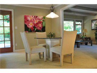 """Photo 7: 88 DEERFIELD Place in Tsawwassen: Pebble Hill House for sale in """"DEERFIELD"""" : MLS®# V863340"""