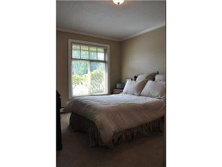 """Photo 9: 88 DEERFIELD Place in Tsawwassen: Pebble Hill House for sale in """"DEERFIELD"""" : MLS®# V863340"""