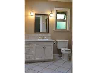 """Photo 10: 88 DEERFIELD Place in Tsawwassen: Pebble Hill House for sale in """"DEERFIELD"""" : MLS®# V863340"""
