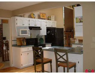 Photo 3: 1868 129A ST in White Rock: Crescent Bch Ocean Pk. House for sale (South Surrey White Rock)  : MLS®# F2617127