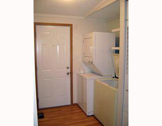 Photo 9:  in WINNIPEG: West Kildonan / Garden City Residential for sale (North West Winnipeg)  : MLS®# 2900620