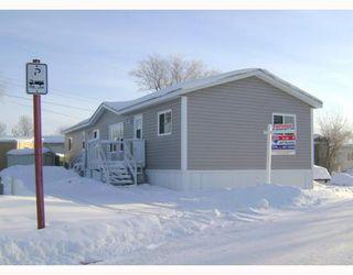 Photo 1:  in WINNIPEG: West Kildonan / Garden City Residential for sale (North West Winnipeg)  : MLS®# 2900620