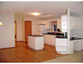 Photo 3:  in WINNIPEG: West Kildonan / Garden City Residential for sale (North West Winnipeg)  : MLS®# 2900620