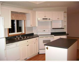 Photo 2:  in WINNIPEG: West Kildonan / Garden City Residential for sale (North West Winnipeg)  : MLS®# 2900620