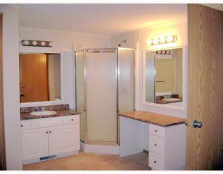 Photo 5:  in WINNIPEG: West Kildonan / Garden City Residential for sale (North West Winnipeg)  : MLS®# 2900620