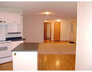 Photo 4:  in WINNIPEG: West Kildonan / Garden City Residential for sale (North West Winnipeg)  : MLS®# 2900620