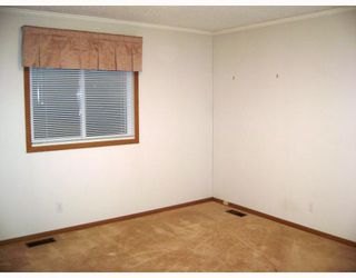 Photo 6:  in WINNIPEG: West Kildonan / Garden City Residential for sale (North West Winnipeg)  : MLS®# 2900620