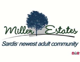 "Photo 3: 11 6110 MILLER Drive in Sardis: Sardis West Vedder Rd House for sale in ""MILLER ESTATES"" : MLS®# H2900323"