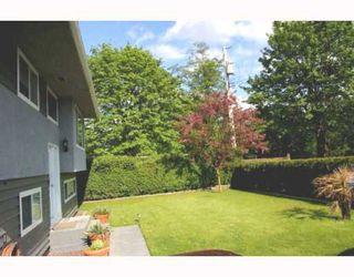 Photo 10: 22081 123RD Avenue in Maple_Ridge: West Central House for sale (Maple Ridge)  : MLS®# V776247