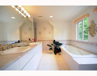 Photo 8: 610 SOUTHBOROUGH Drive in West_Vancouver: British Properties House for sale (West Vancouver)  : MLS®# V777094