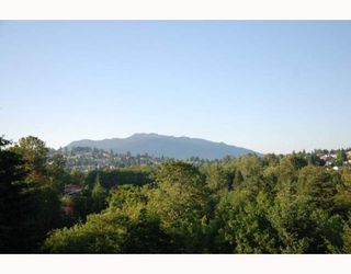 "Photo 8: 902 2060 BELLWOOD Avenue in Burnaby: Brentwood Park Condo for sale in ""Vantage Point II"" (Burnaby North)  : MLS®# V777437"
