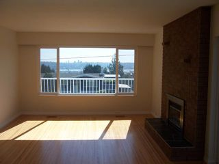 Photo 2: 1157 MADORE Avenue in Coquitlam: Central Coquitlam House for sale : MLS®# V779530