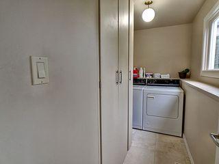 Photo 15: 14107 58 Avenue in Edmonton: Zone 14 House for sale : MLS®# E4165482