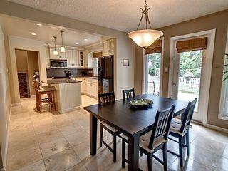 Photo 4: 14107 58 Avenue in Edmonton: Zone 14 House for sale : MLS®# E4165482