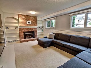 Photo 12: 14107 58 Avenue in Edmonton: Zone 14 House for sale : MLS®# E4165482