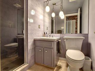 Photo 14: 14107 58 Avenue in Edmonton: Zone 14 House for sale : MLS®# E4165482