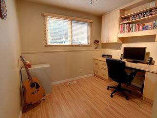 Photo 16: 14107 58 Avenue in Edmonton: Zone 14 House for sale : MLS®# E4165482