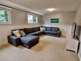 Photo 13: 14107 58 Avenue in Edmonton: Zone 14 House for sale : MLS®# E4165482
