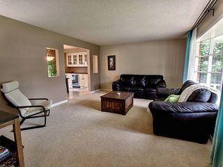Photo 6: 14107 58 Avenue in Edmonton: Zone 14 House for sale : MLS®# E4165482