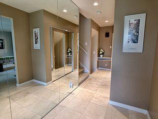 Photo 2: 14107 58 Avenue in Edmonton: Zone 14 House for sale : MLS®# E4165482
