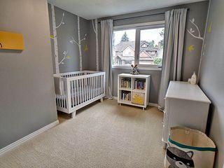 Photo 8: 14107 58 Avenue in Edmonton: Zone 14 House for sale : MLS®# E4165482