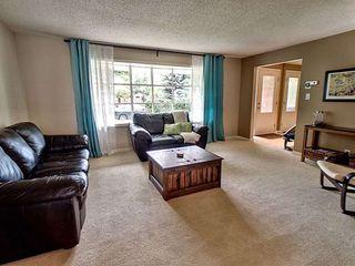 Photo 7: 14107 58 Avenue in Edmonton: Zone 14 House for sale : MLS®# E4165482