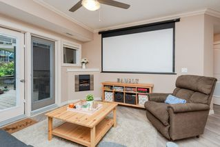 Photo 4: 133 10121 80 Avenue in Edmonton: Zone 17 Condo for sale : MLS®# E4167176